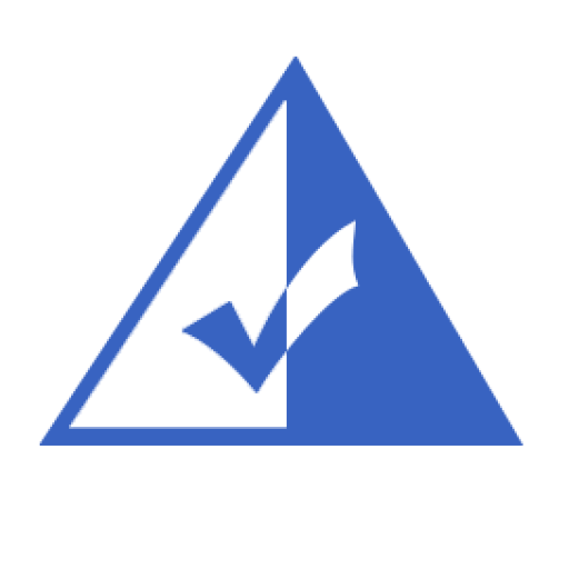 Best gpu for mining 2019 – Pyramid Reviews